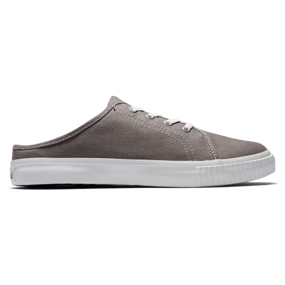 TIMBERLAND Women's Skyla Bay Mule Sneaker 7