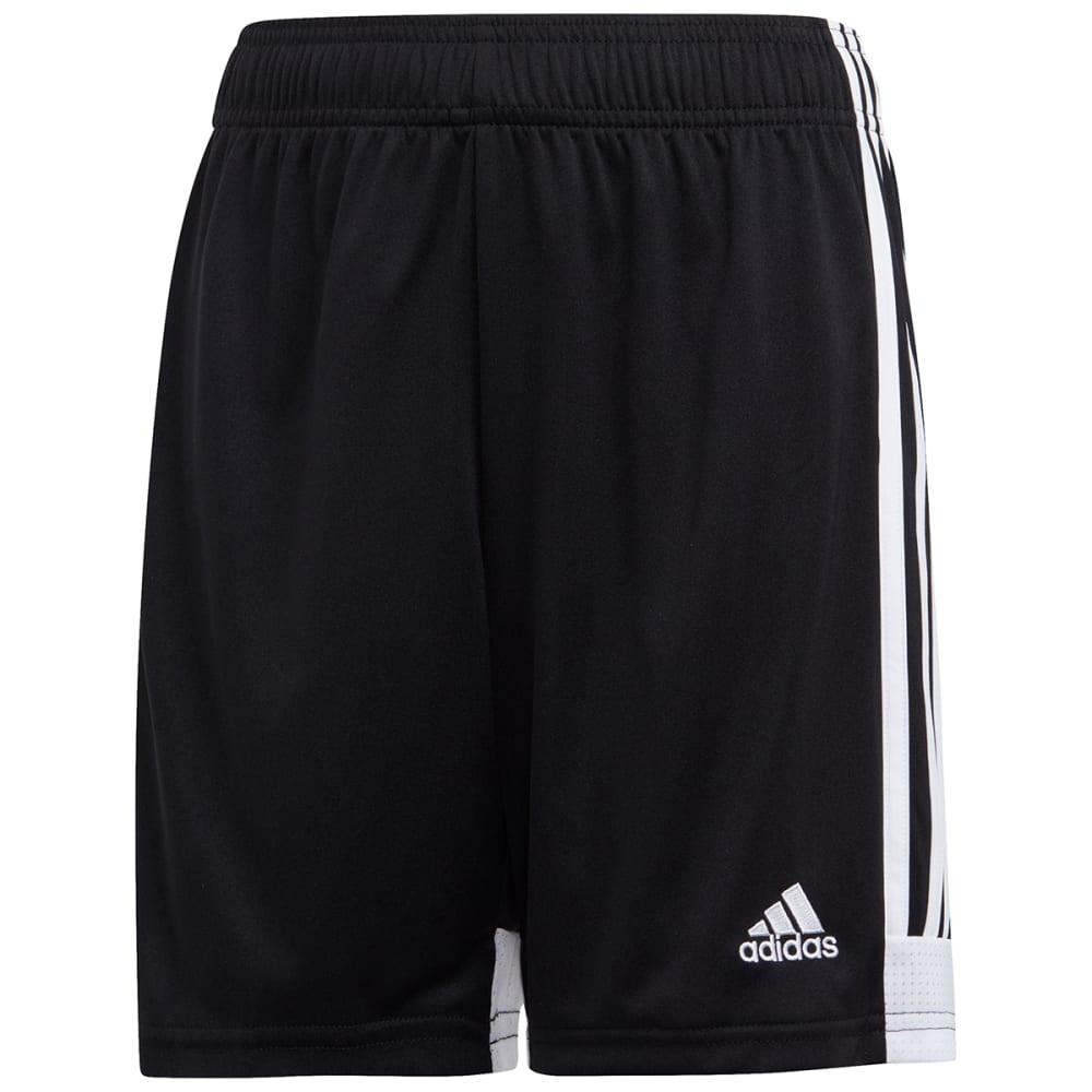 ADIDAS Kids' Tastigo 19 Shorts S