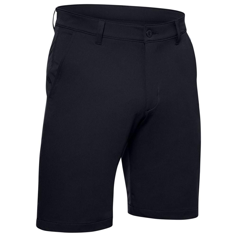 UNDER ARMOUR Men's UA Tech Shorts 32