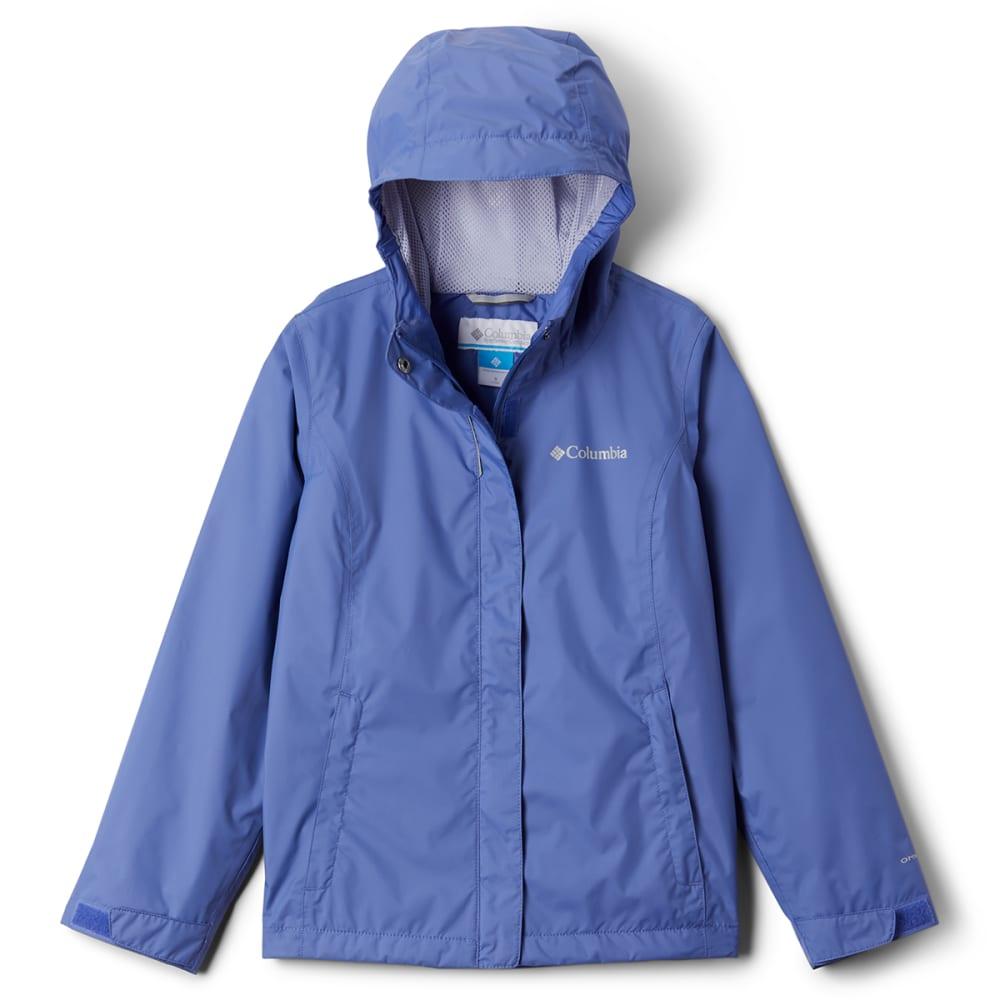 COLUMBIA Girls' Arcadia Jacket S