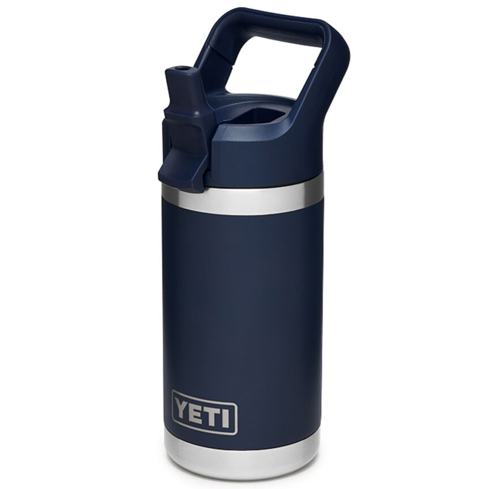 YETI Kids' Rambler JR. 12 OZ Bottle NO SIZE