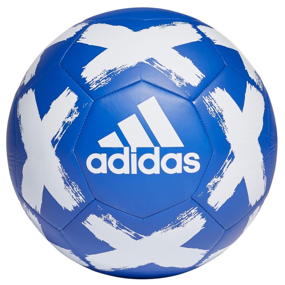 ADIDAS Youth Glider Soccer Ball 3