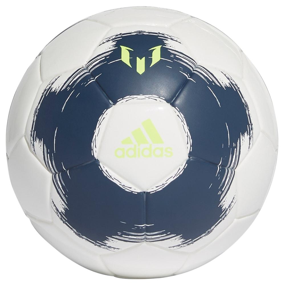 ADIDAS Messi Mini Soccer Ball 1