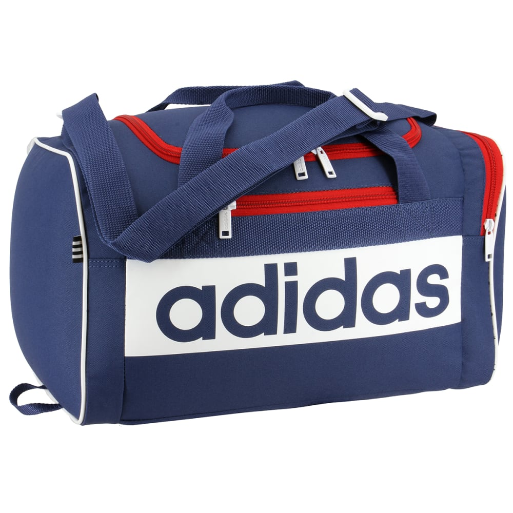 ADIDAS Court Lite Duffel Bag ONE SIZE