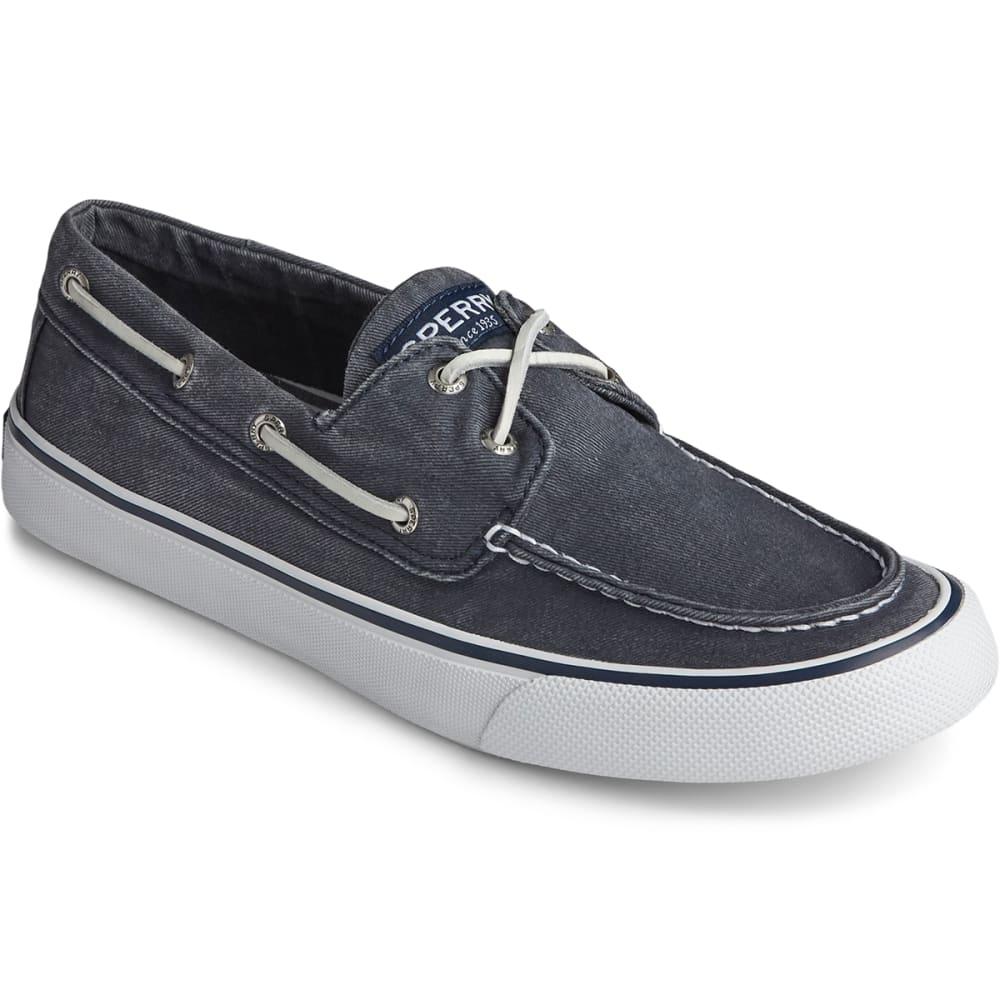 SPERRY Men's Bahama II Sneaker 9.5