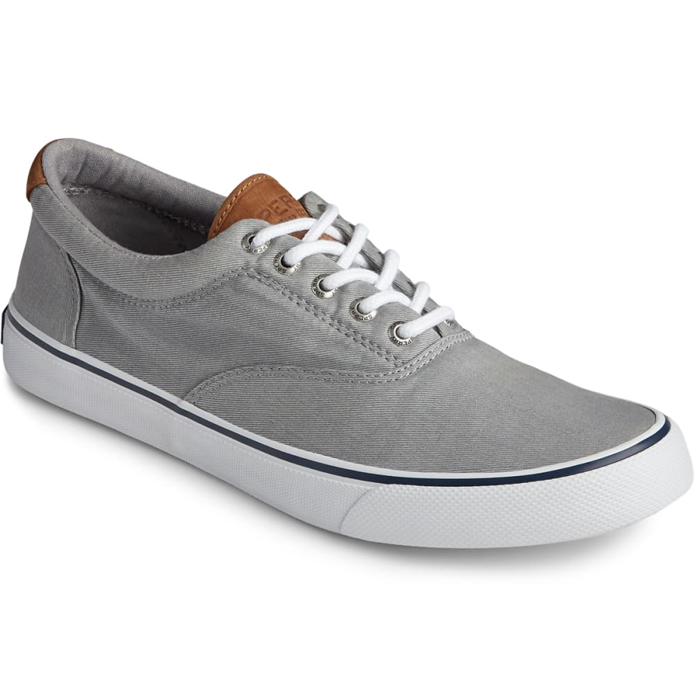 SPERRY Men's Striper II CVO Sneaker 8