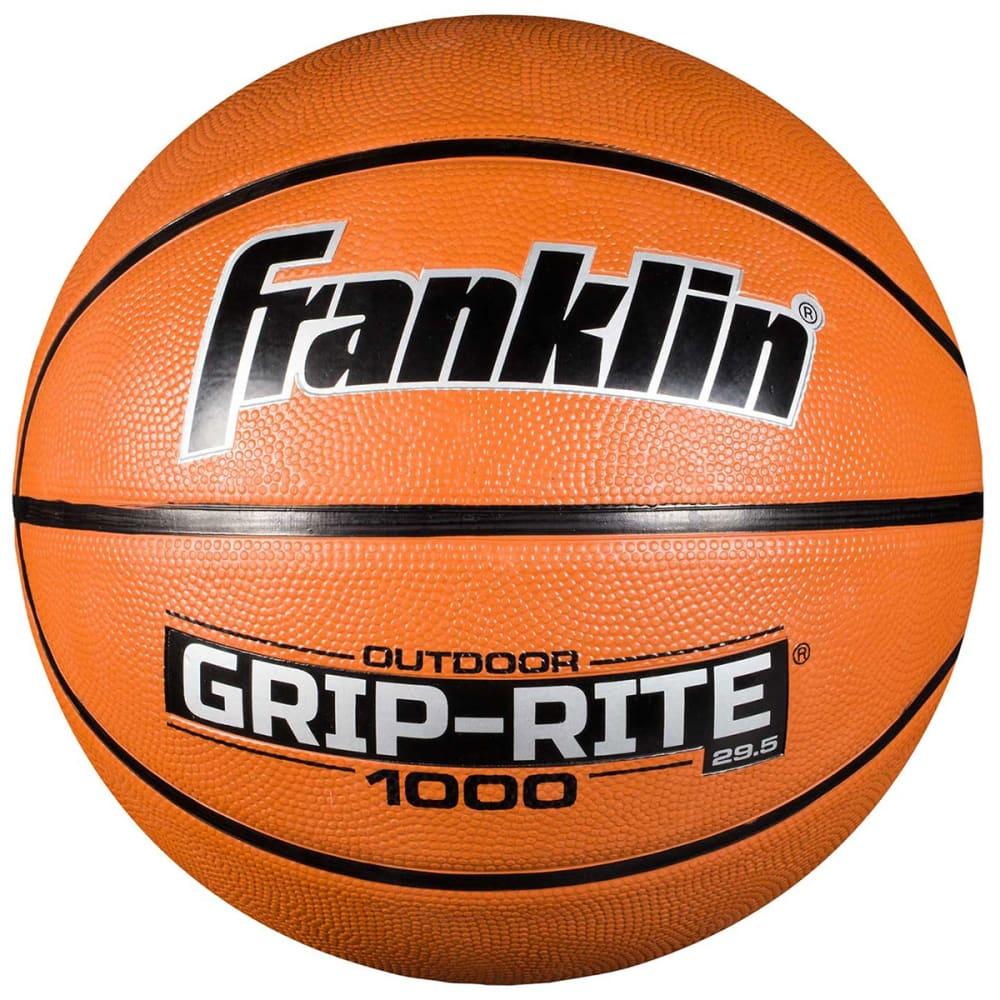 FRANKLIN SPORTS Grip Rite 1000 Basketball NO SIZE