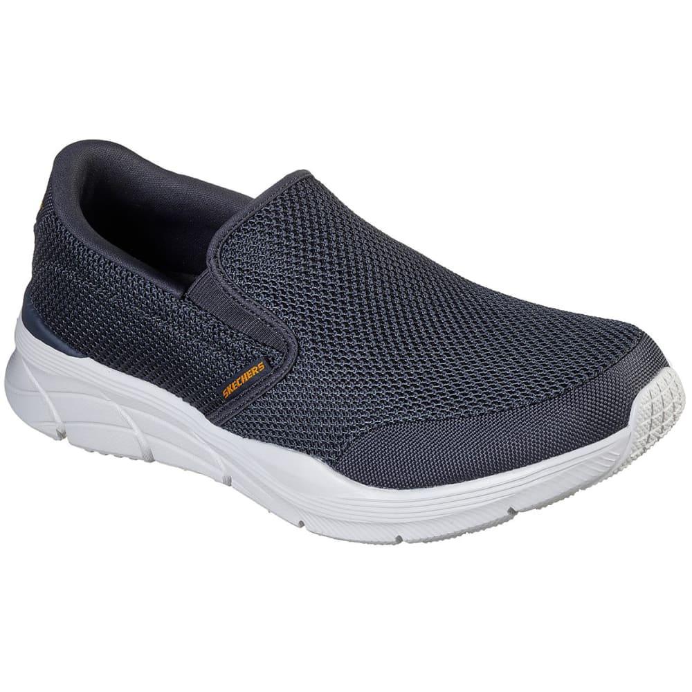 SKECHERS Men's Equalizer 4.0 Krimlin Shoe 9