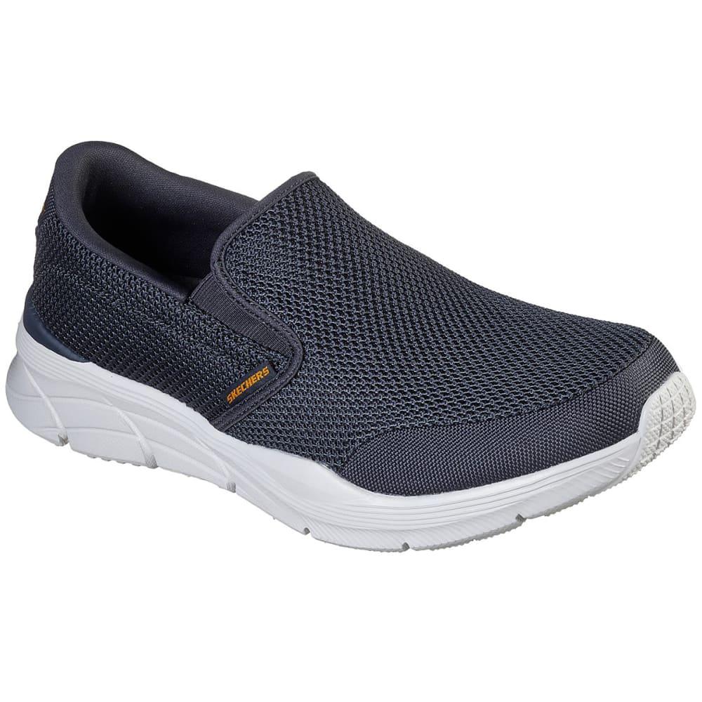 SKECHERS Men's Equalizer 4.0 Krimlin Shoe, Wide 8.5