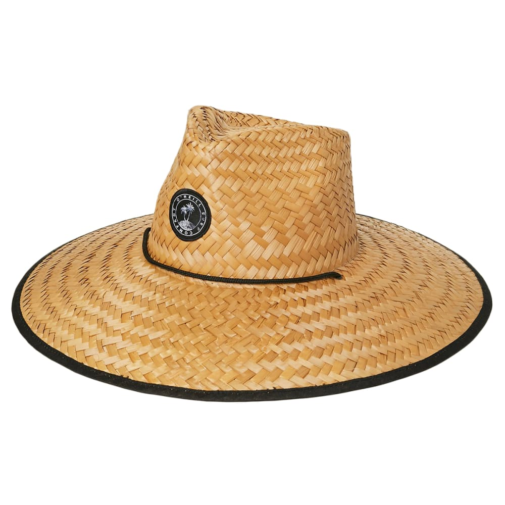 O'NEILL Women's Palm Road Hat ONE SIZE