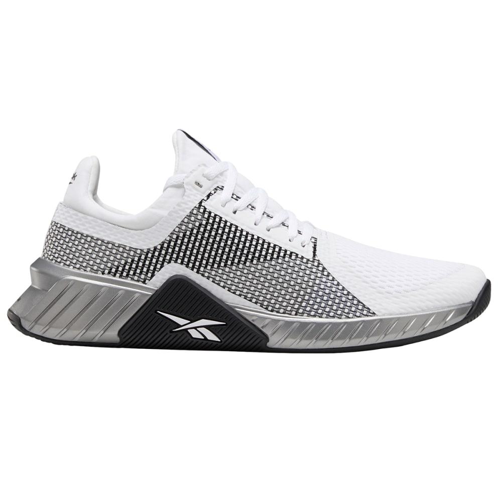 REEBOK Men's Flashflim Training Shoes 9
