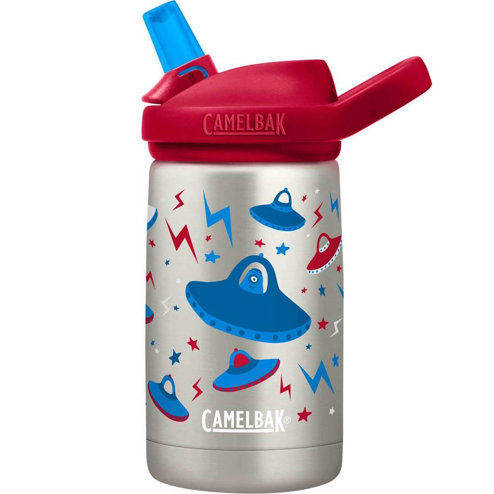 CAMELBAK Kids' eddy+ 12 oz Insulated Bottle NO SIZE
