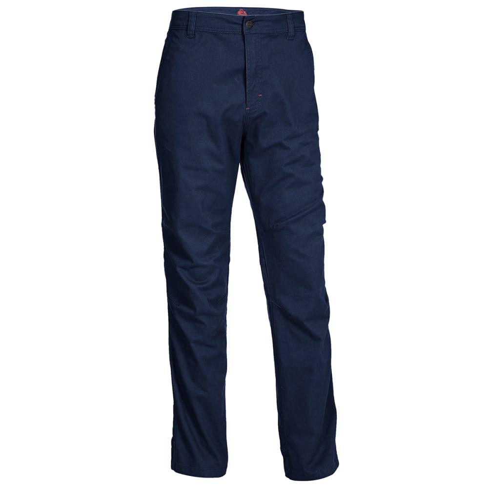 EMS Men's Avon Lean Pant 30/32