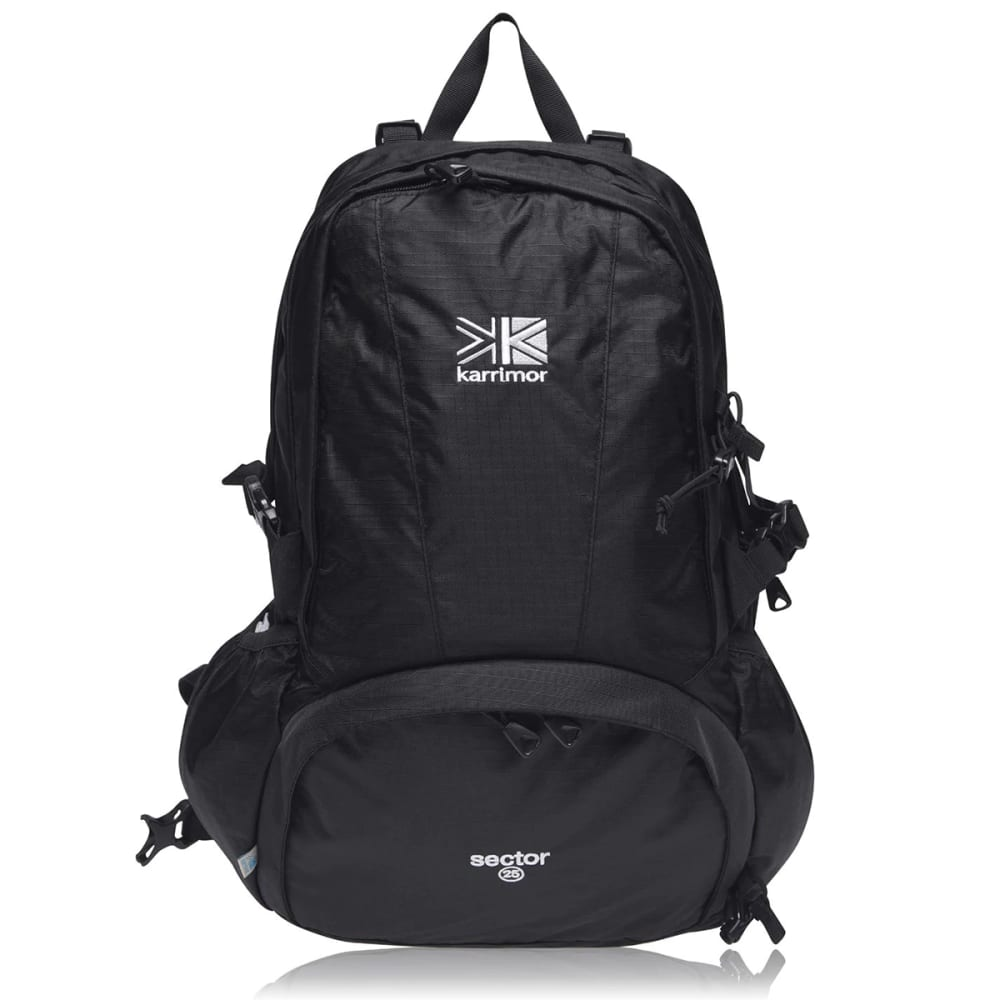 KARRIMOR K1 Sector 25 Backpack ONESIZE