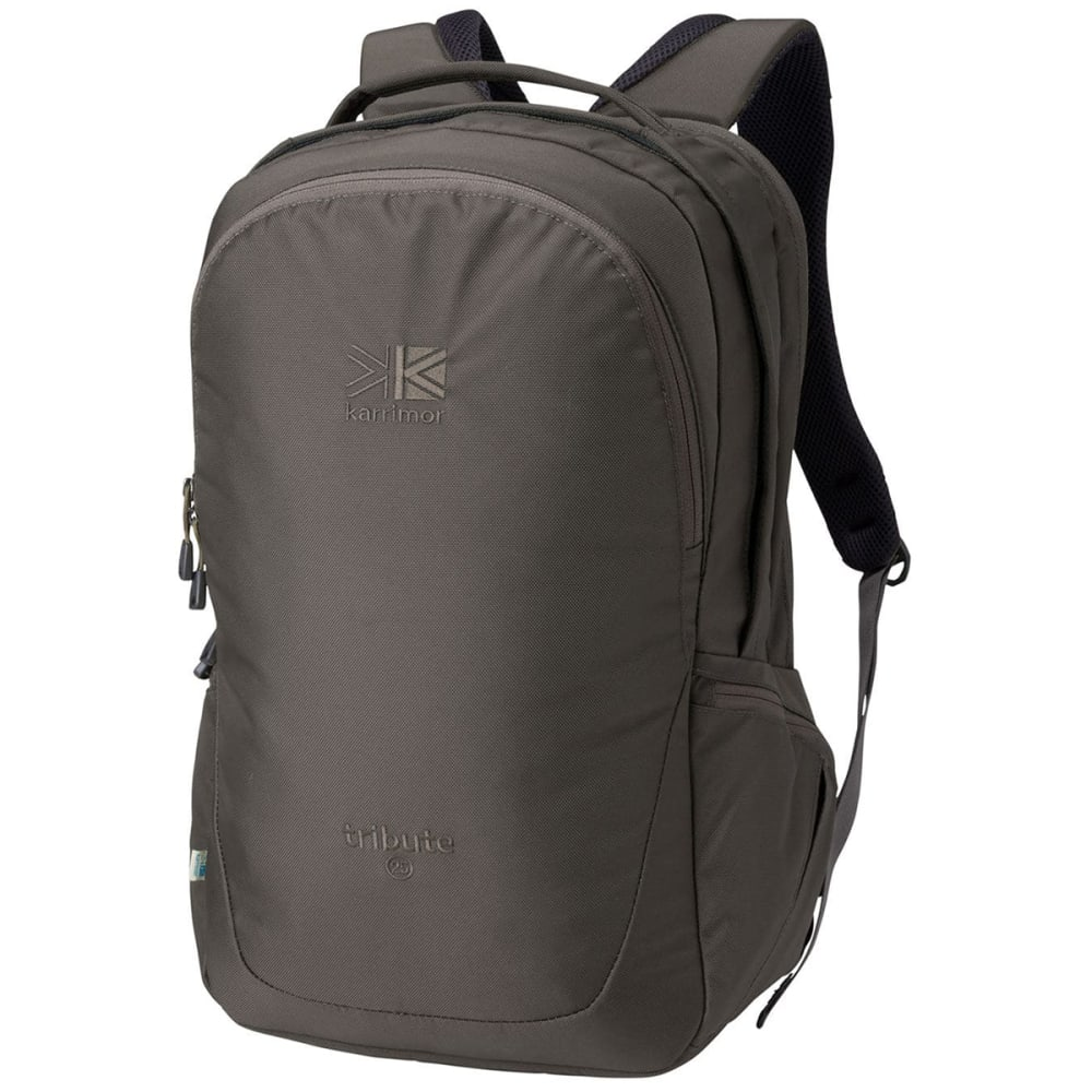 KARRIMOR K1 Tribute 25 Backpack ONESIZE