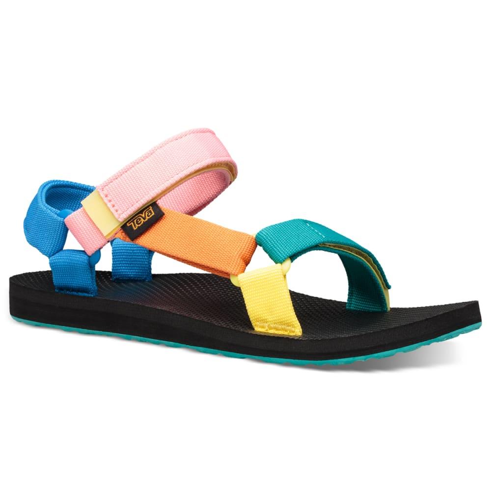 TEVA Women's Original Universal Sandals 6