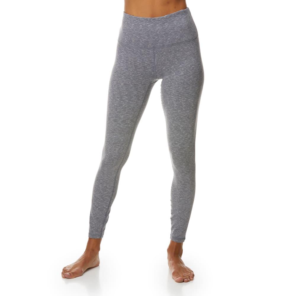 RBX Women's Stratus Super Soft Peached Leggings XL