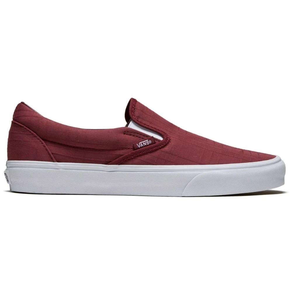 VANS Classic Slip-On Shoe M 9 / W 10.5