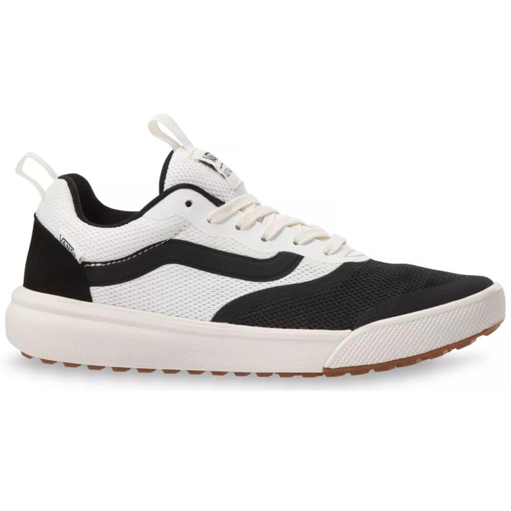 VANS UltraRange RapidWeld Shoe M 4.5 / W 6
