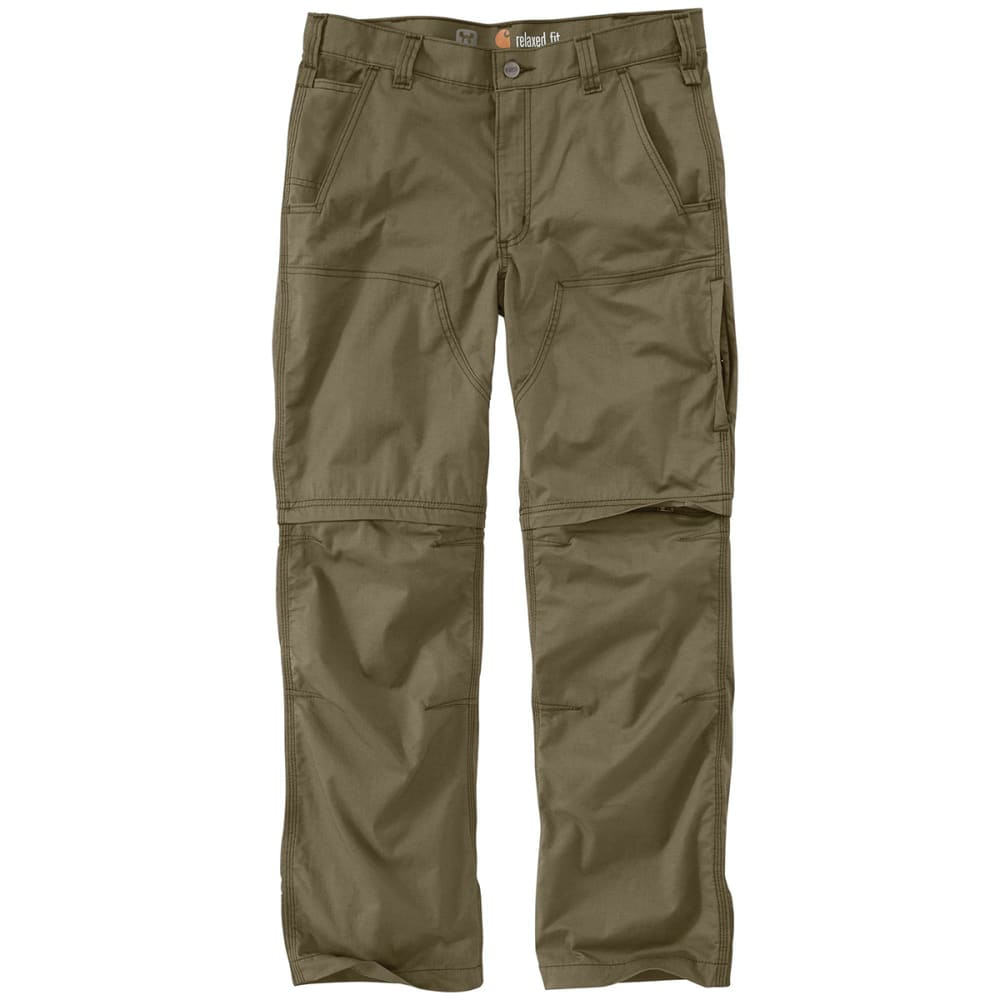 CARHARTT Men's Force Extremes Convertible Pants 30/30