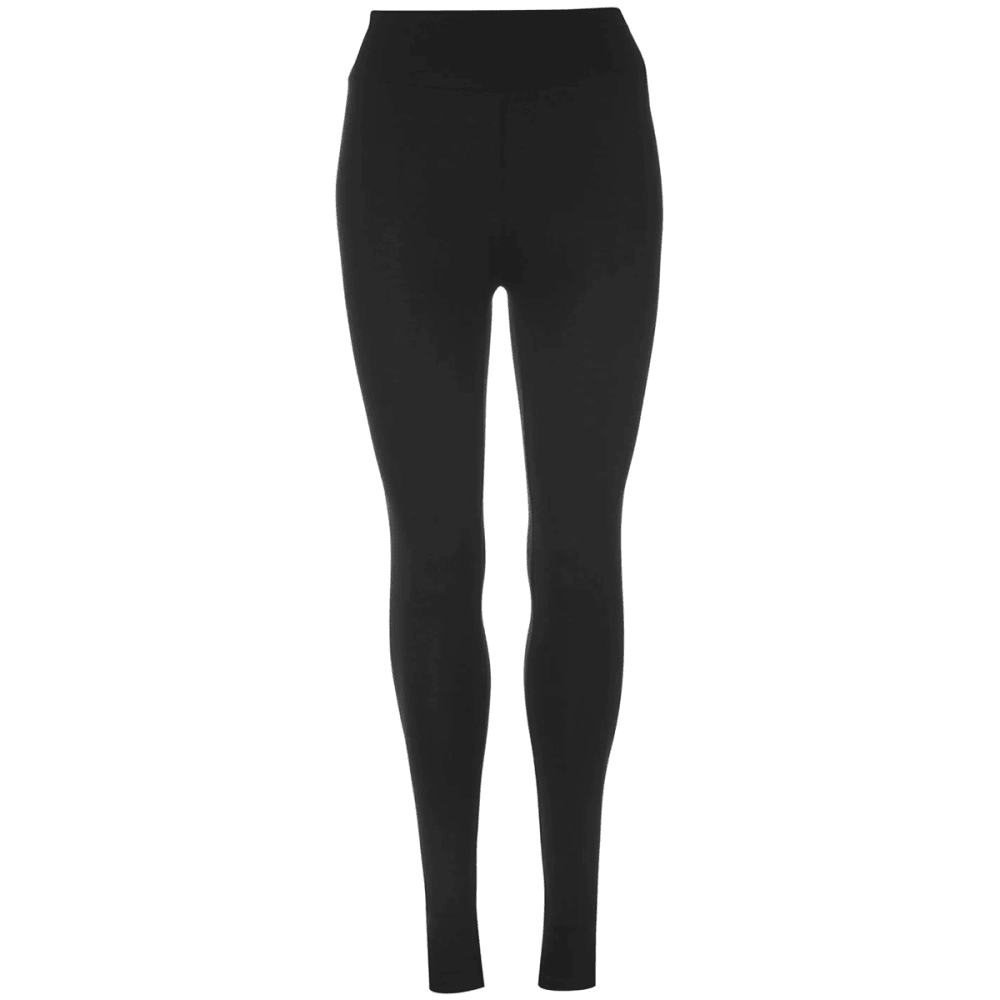 MISO Women's High Waisted Leggings 2