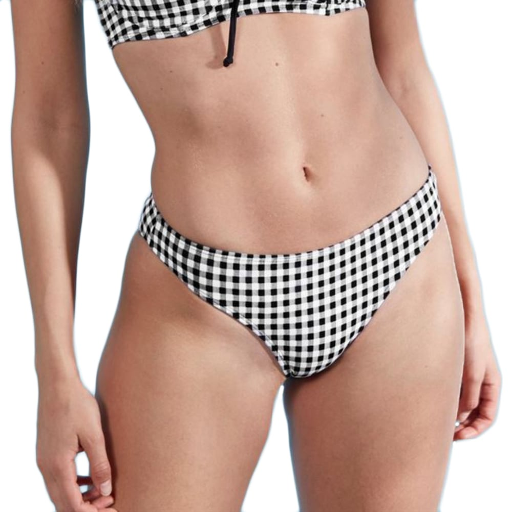JACK WILLS Women's Canterton Classic Bikini Bottom 2