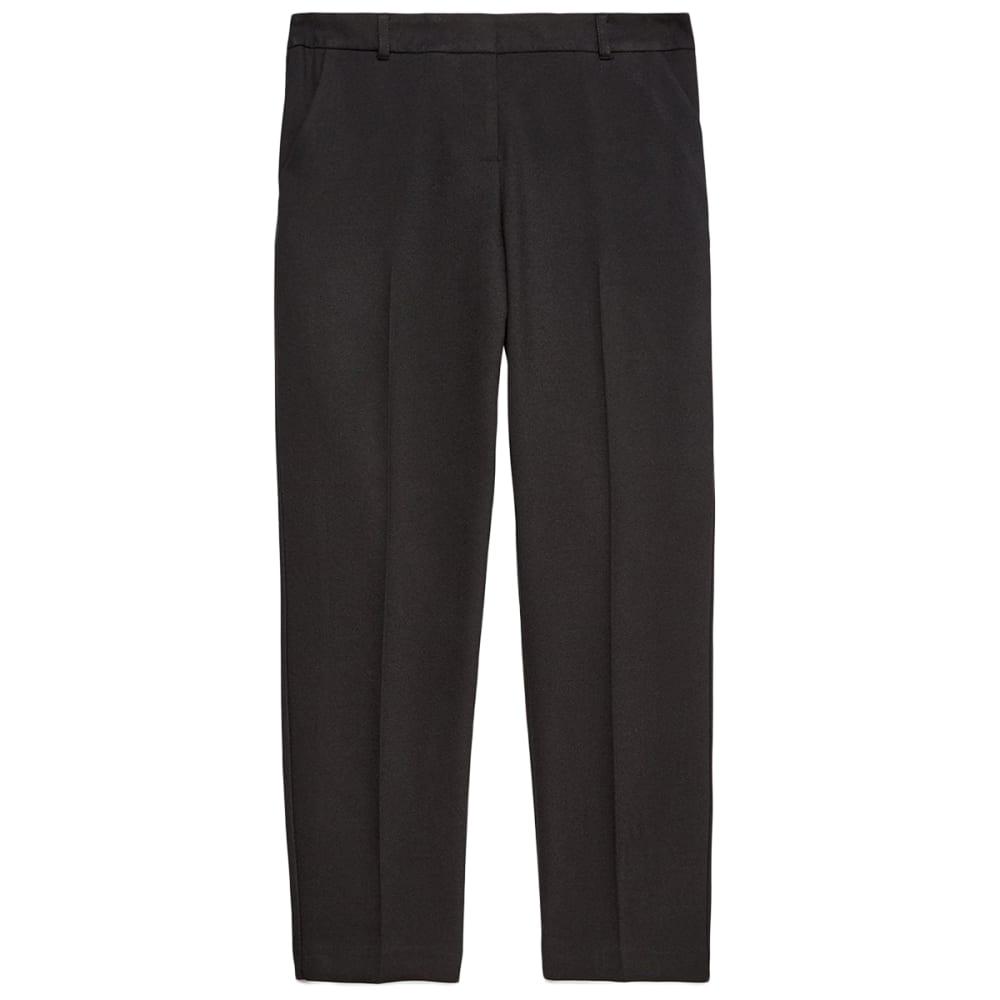 JACK WILLS Women's Kestlemill Slim Trouser 4