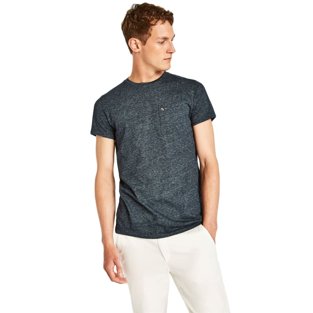 JACK WILLS Men's Ayleford T-Shirt XS