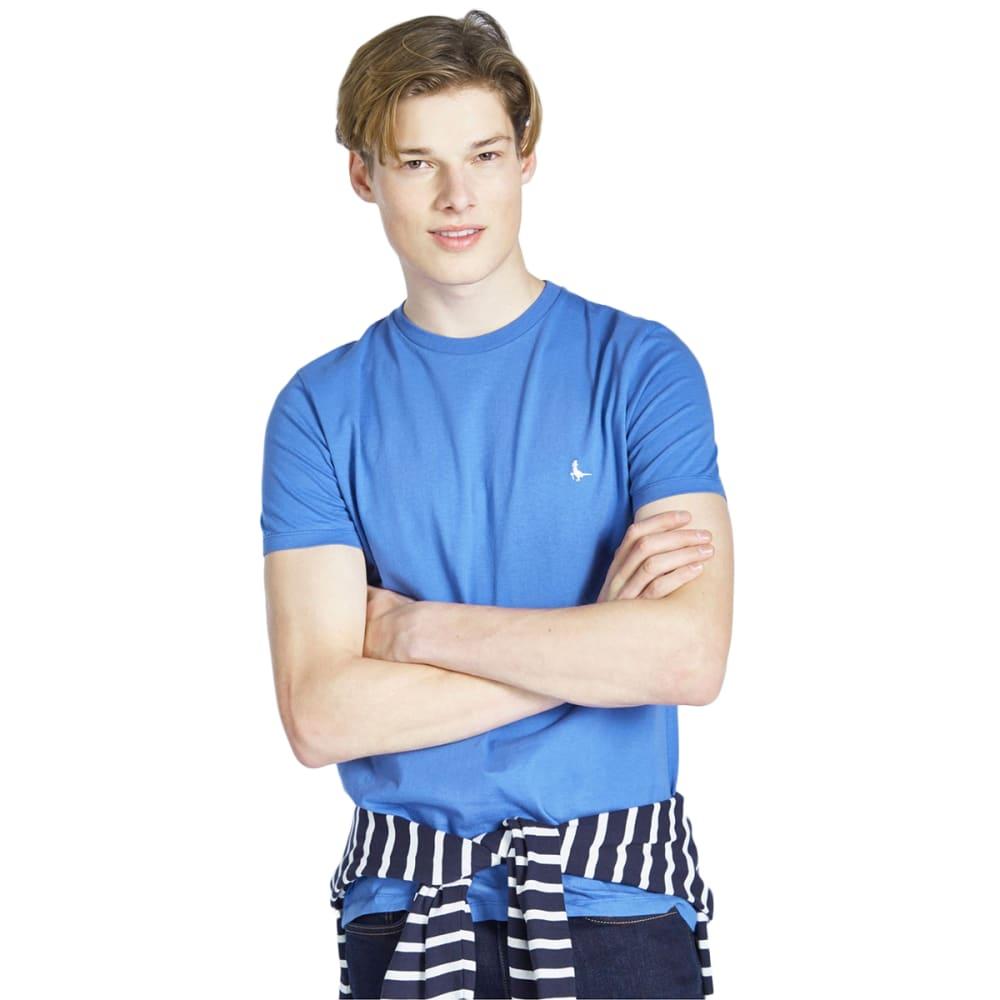 JACK WILLS Men's Sandleford Short-Sleeve Tee S