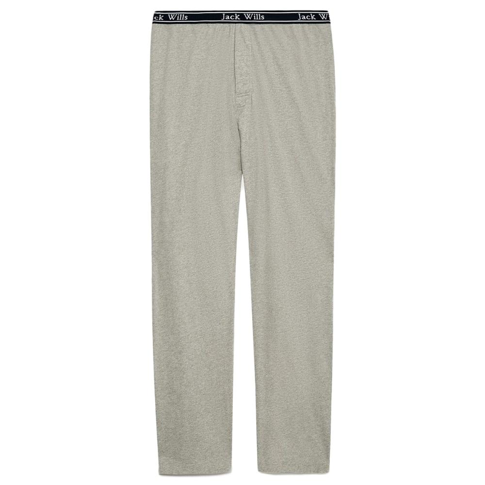 JACK WILLS Men's Callow Lounge Pants XS