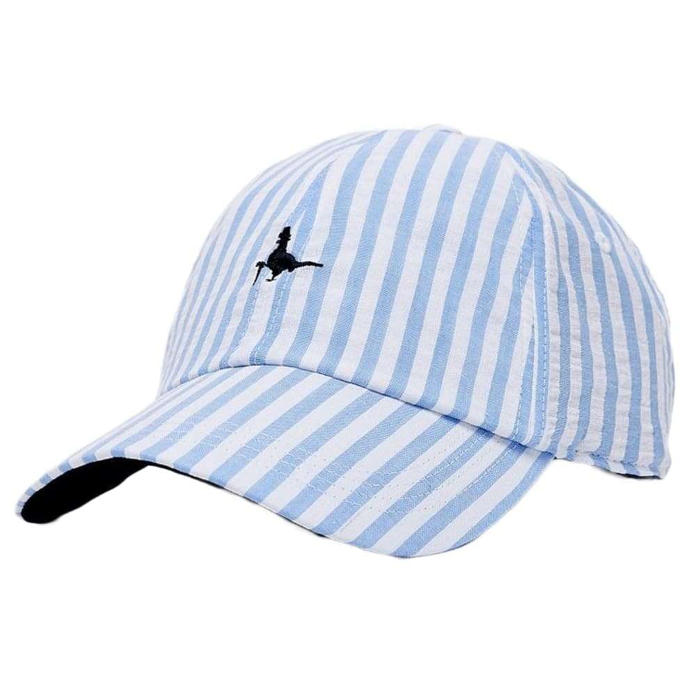 JACK WILLS Women's Enfield Cap ONE SIZE