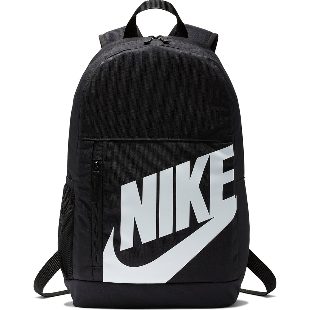 NIKE Kids' Elemental Backpack ONE SIZE