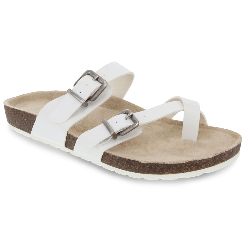 SUGAR Women's Xporter Sandals 6