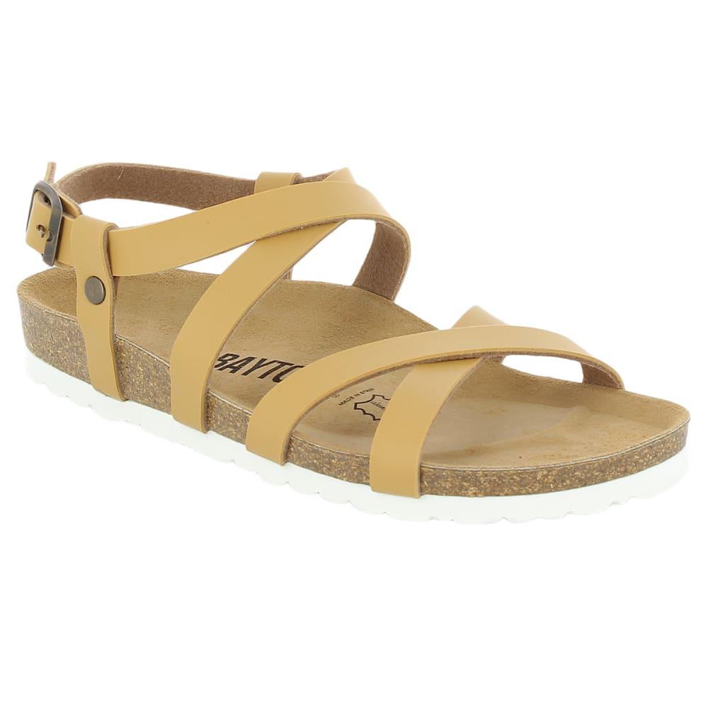 BAYTON Women's Tere Sandals 37