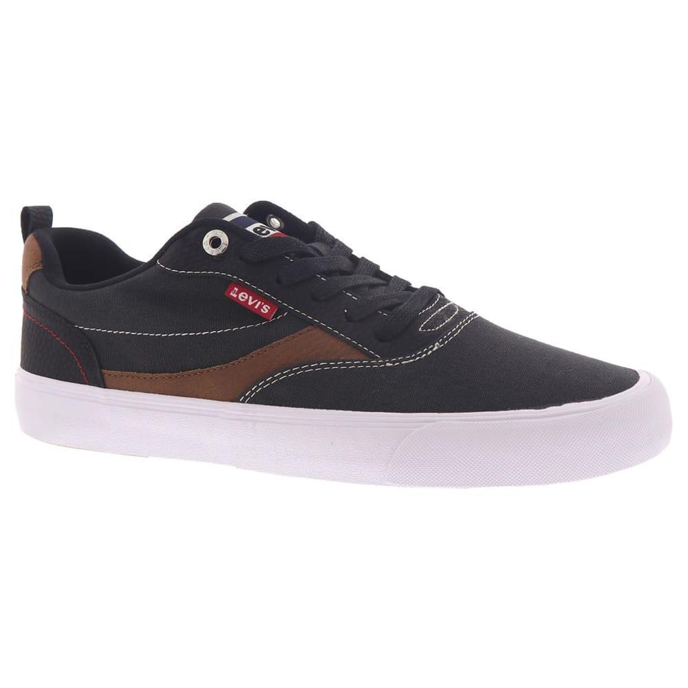 LEVI'S Men's Lance Lo Olympic Shoes 8