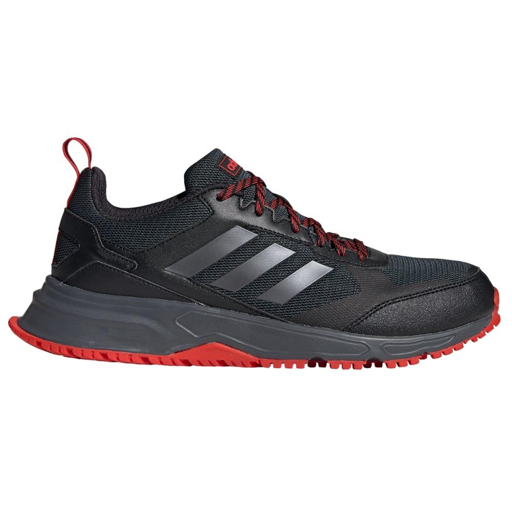 ADIDAS Men's Rockadia 2K20 Hiking Shoes 8
