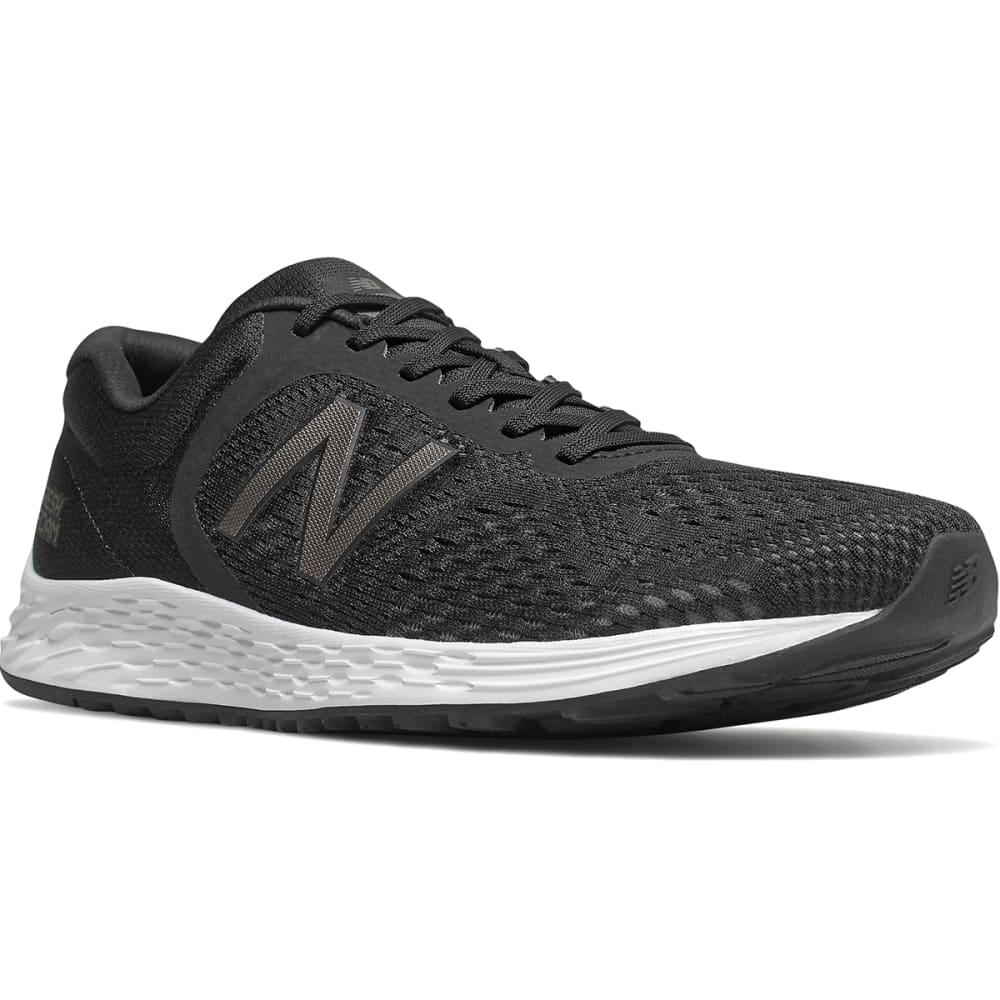 NEW BALANCE Men's Fresh Foam Arishi v2 Sneaker, Wide Width 7.5