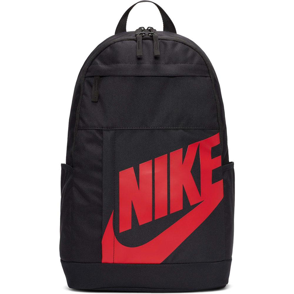 NIKE Sportswear Elemental Backpack NO SIZE
