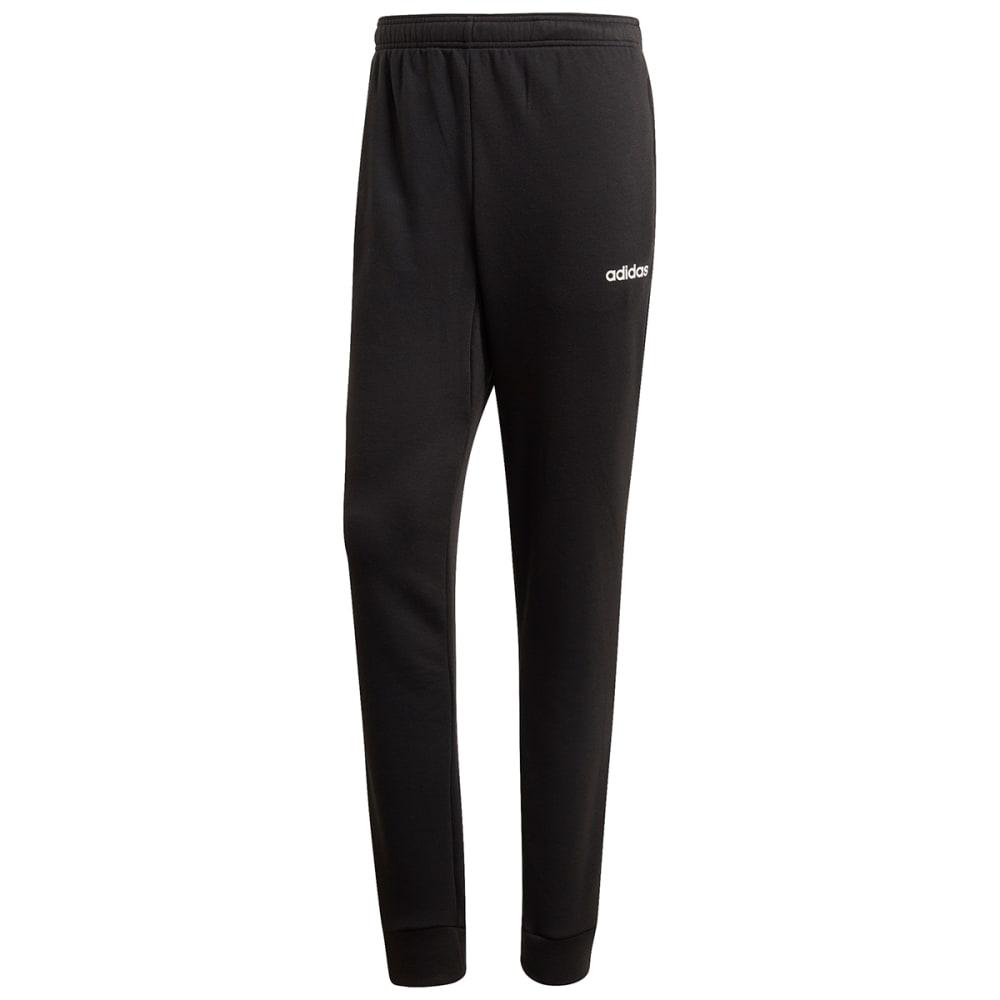 ADIDAS Men's Designed 2 Move Climalite Pants L