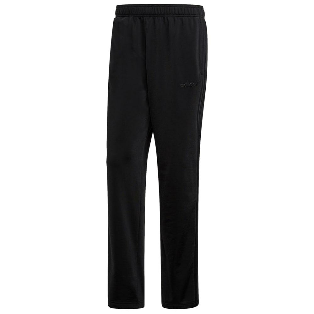 ADIDAS Men's 3-Stripes Pants S