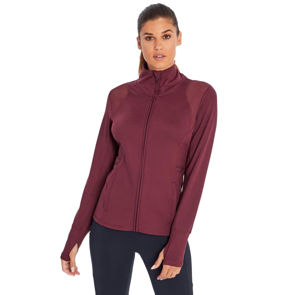 MARIKA Women's Ella Sport Jacket M
