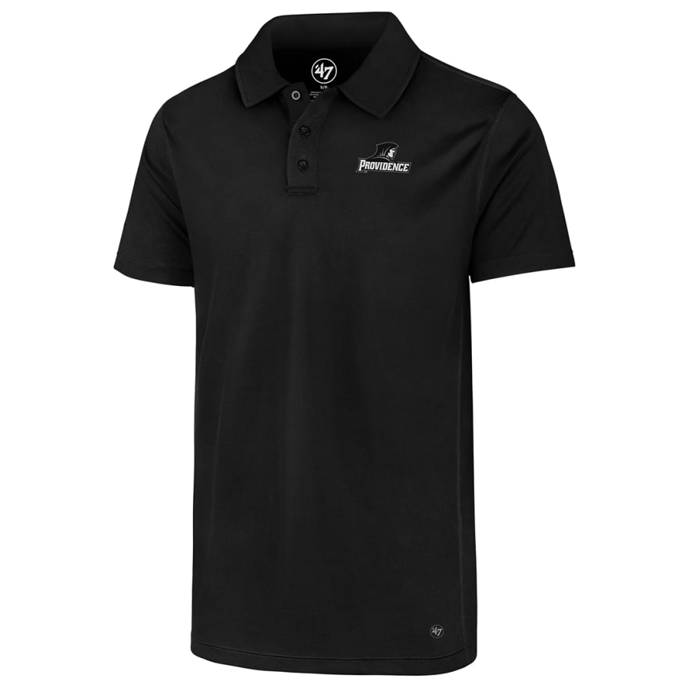 PROVIDENCE COLLEGE Men's '47 Short-Sleeve Polo L