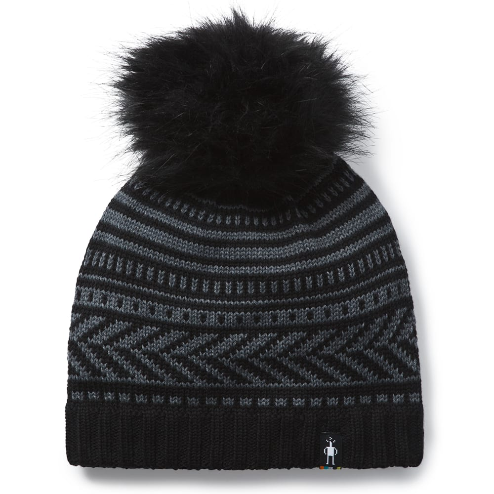 SMARTWOOL Chair Lift Beanie ONE SIZE