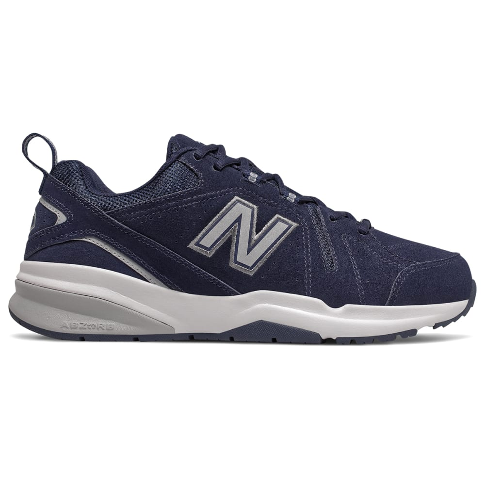 NEW BALANCE Men's 608v5 Training Shoe 7