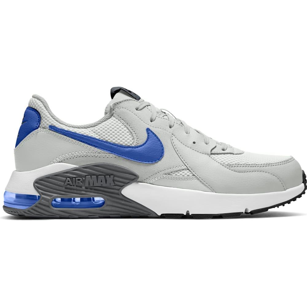 NIKE Men's Air Max Excee Sneaker 8