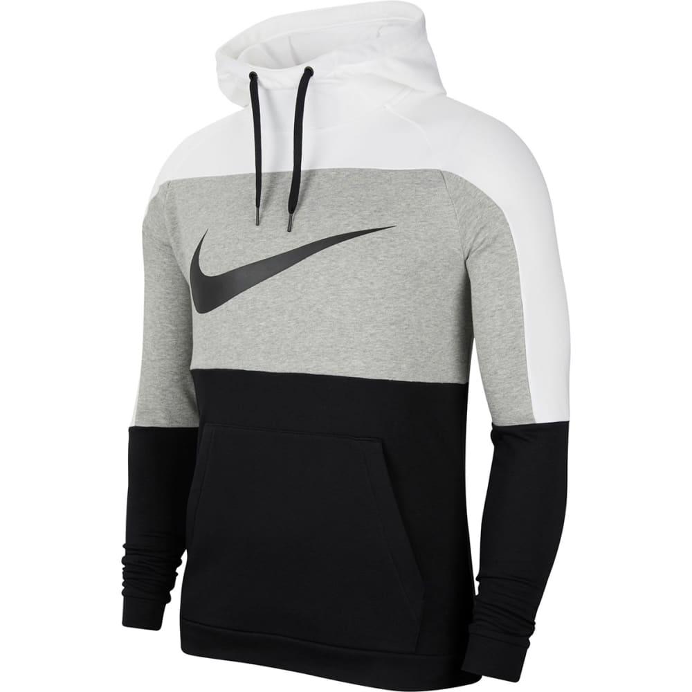 NIKE Men's Dri-FIT Pullover Training Hoodie XXL