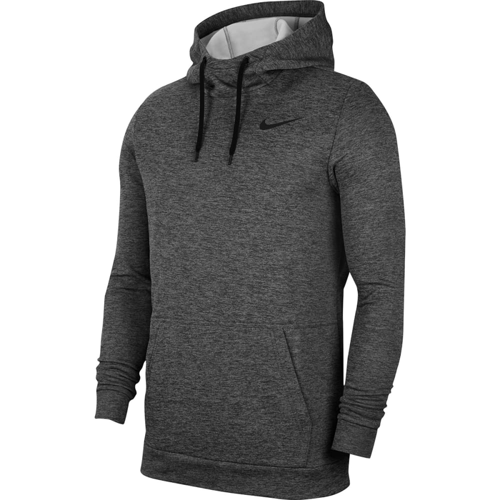 NIKE Men's Therma Pullover Training Hoodie S