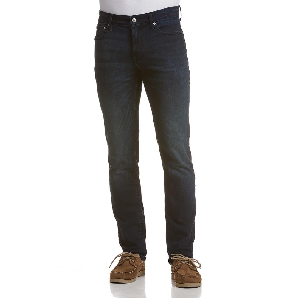 CALVIN KLEIN Men's Core Slim Denim Jeans 29/30