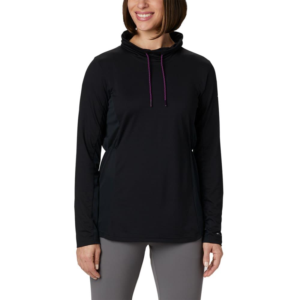 COLUMBIA Women's Piney Ridge Long-Sleeve Shirt S