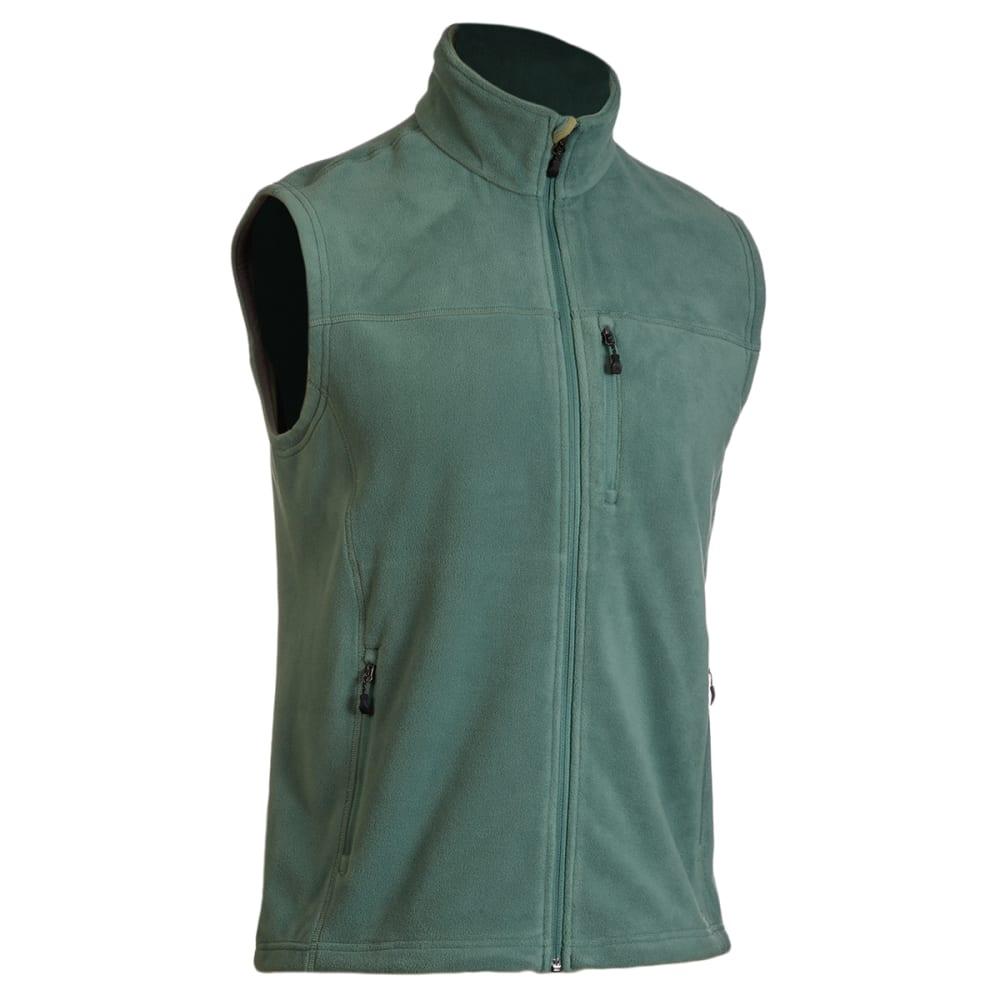 EMS Men's Classic 300 Fleece Vest S